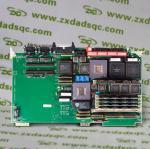 Buy cheap SRB-NA-R-C.33-24V from wholesalers