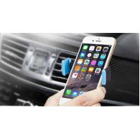 Buy cheap Durable Quick Charge Power Bank Mobile Phone SAT NAV PDA GPS Holder Easy Installation from wholesalers
