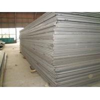 300 Series 4K 8K Finish Cold Rolled Stainless Steel Sheet 4x8 For Industry , Construction