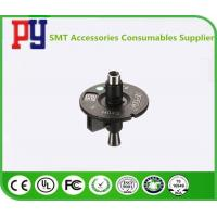 Buy cheap Nozzle 3.7G AA8XB07 and Nozzle 3.7mm AA93W07 For FUJI NXT H04S Head Chip Mounter from wholesalers
