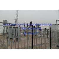 Buy cheap Single Ground Fault Neutralizer from wholesalers