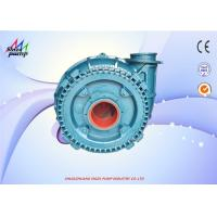 Buy cheap Marine 120 Kw High Head Sand Gravel Pump For Dredging River , Mining from wholesalers
