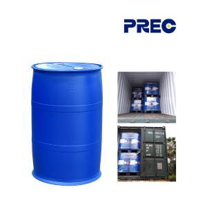 Buy cheap 214.22 Acetoacetoxyethyl Methacrylate MFCD00054405 Methyl Acrylate Acid product