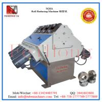 Rolling Mill for electric heater