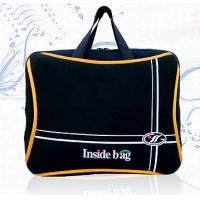 Buy cheap Classic Neoprene Laptop Bag product