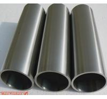 Buy cheap Titanium Gr5(Ti-6Al-4V) Titanium tube Ti-6Al-4V for industry using from wholesalers