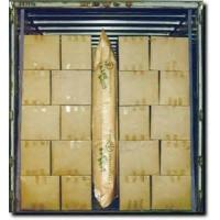 Buy cheap Customized Safety Dunnage Air Bags / Protection Air Bag for Safety Transpotation from wholesalers
