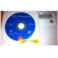 Buy cheap Free Shipping!adobe photoshop elements 9.0 9 oem package in English/Janpan from wholesalers