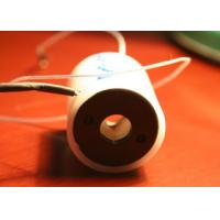 Buy cheap LGS Series Electro - Optic Pockel Cell Q Switch Active NLO Material product