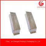 Buy cheap Tea / Coffee Aluminium Foil Packaging Bags , Self Standing Side Gusset Bags from wholesalers
