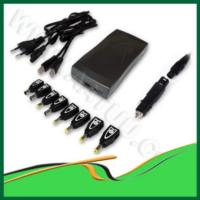 Buy cheap AC & DC 90W 4 IN 1 Chargers for Home & Car & Airplane use ,with 1 USB Port - ALU-90B1J from wholesalers