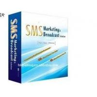 Buy cheap BULK SMS SOFTWARE FOR 8 PORTS MODEM POOL from wholesalers