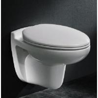 Buy cheap Wall-Hung Toilet (MY-8008) product