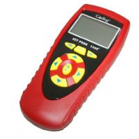 Buy cheap CI-PROG 300+ Godiag Auto Car Key Programmer T300+ Auto Key Programmer from wholesalers