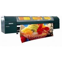 Buy cheap XAAR500 Series Solvent Printer from wholesalers