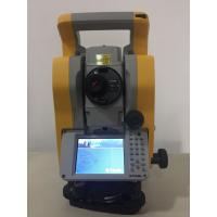 Buy cheap Trimble M3 2' Total Station With Trimble Access Software Survey Equipment from wholesalers