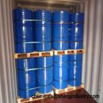 Buy cheap Methylene Chloride from wholesalers