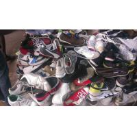 Buy cheap second hand shoes , used clothing shoes from wholesalers