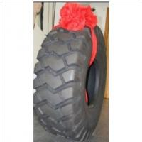 Buy cheap OTR Tyre 20.5-25-20pr from wholesalers