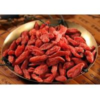 Buy cheap High Standard Fresh Wolfberry Fruit  ( Goji )  Red Medlar For Health Food from wholesalers