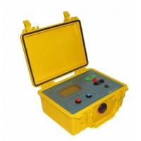 CD-700 Single Phase Power Cable Ground Fault Locator