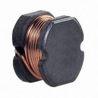 Buy cheap Inductor with High DC Current Bias Capability from wholesalers