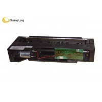 Buy cheap Wincor 2050XE Shutter CMD V4 Horizontal RL 1750053690 01750053690 ATM Parts from wholesalers