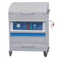 Buy cheap MHZ-600 Type Photopolymer Plate Making Machine from wholesalers