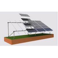 Buy cheap 10kw Solar Panel System With Batteries , Normal Toy Solar System Less 1kw from wholesalers