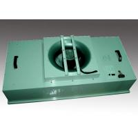 Buy cheap air shower cleanroom in electronic factory from wholesalers
