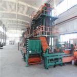 Buy cheap China OEM SBSAPP Modified Bitumen Waterproof Membrane  Production Line from wholesalers