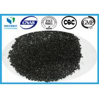 Buy cheap Iodine and Crude Iodine 7553-56-2 Pharma Raw Materials Iodine Crystals Prills Granules Flakes from wholesalers
