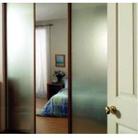 Buy cheap 4mm stain etched glass from wholesalers