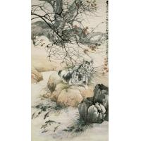 Buy cheap Custom Color Professional Superior Material Fancy Rice Paper Printing for Decoration from wholesalers