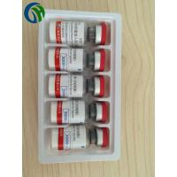 Buy cheap Erythropoietin Supplements Epo Erythropoetin Human Growth Injection 3000iu/Vial for Bodybuilding from wholesalers