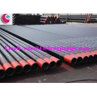 API 5L GR B casing pipes
