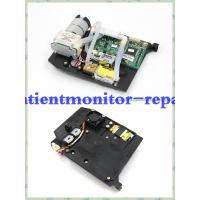 Buy cheap Mindray Datascope Passport V Patient Monitor Blood Pressure Plate 051-000450-01 Good Condition from wholesalers