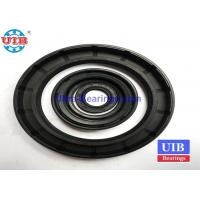 Buy cheap 80*105*13mm OEM YCZ09-08215 NBR Auto Transmission Seals 0.03mpa With Two Lips from wholesalers