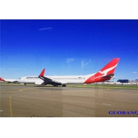 Buy cheap Guangzhou International Air Freight from wholesalers