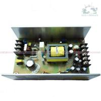 Buy cheap Pcut plotter power ,Pcut CT CTH CTC power board ,Pcut CT1080 CT1300 CT1200 power supply 3A product