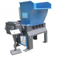 Buy cheap Label Removing Machine for PET Bottles from wholesalers