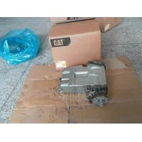 Buy cheap 3190677 319-0677 PUMP GP-UNIT INJECTOR HYD Caterpillar from wholesalers
