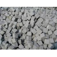 Buy cheap Granite G341, G350, G354, G399 product