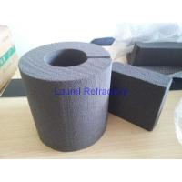 Buy cheap High Strength Cellular Glass Insulation , Heat Insulating Materials from wholesalers