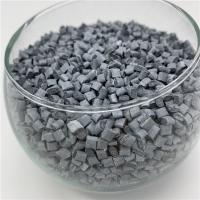 Buy cheap High Efficiency Conductive Masterbatch ,  Anti Static Compounds Easily Molding product