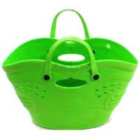 Buy cheap Professional Customize hand bags Mold Supplier from wholesalers