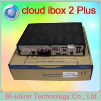 China 2014 best selling cloud ibox in stock on sale