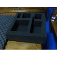 Decoration Anti Static Conductive Foam ,  Water Proof High Density Packing Foam