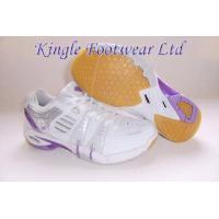 Yonex SHB-101L Badminton Shoes (New!!)