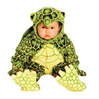 Buy cheap big eye monster cartoon costume for adult from wholesalers